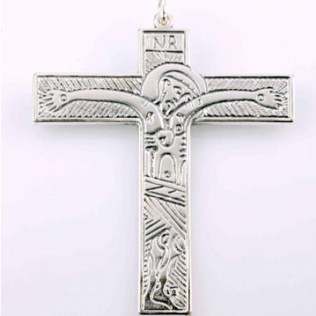 Cruz de las Familias